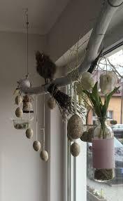 Schlafzimmerfenster Dekorieren 234 Besten Fenster Bilder Auf Pinterest Fenster Liebe Und
