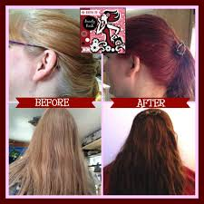 age beautiful hair color reviews agebeautiful hair color beautybash2015 review