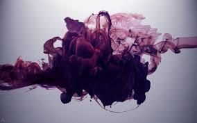 Water Wallpapers Hd Desktop Wallpapers Smoke Ink Abstract Paint In Water Wallpapers Hd Desktop And
