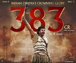 do some bollywood movies really make rs 300 700 crores or is that