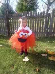 a busy mom u0027s blog elmo and cookie monster tutu dress tutorial