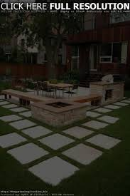 Small Backyard Landscaping Patio Landscape Ideas For Backyards Home Outdoor Decoration