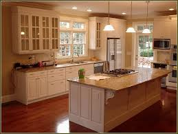 Thomasville Kitchen Cabinets Prices 100 Thomasville Kitchen Islands Kitchen Kitchen Carts And