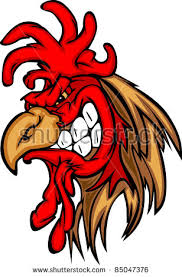 gamecock coloring pages game stock images royalty free images u0026 vectors shutterstock