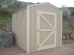 awesome storage shed doors shed doors double single doors
