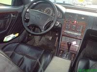 2000 c class mercedes 2000 mercedes c class interior pictures cargurus