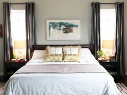 modern bedroom decor in comfortable nuance 16733 bedroom ideas
