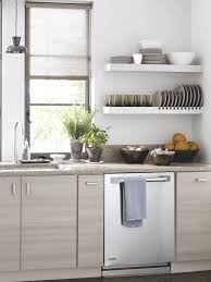 white kitchen cabinets home depot appliances martha gray is the new neutral this chic kitchen features weston cabinets