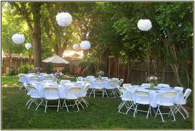 Shweshwe Wedding Decor Cool Cheap Outside Wedding Decorations 48 In Wedding Reception