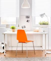 5 easy ways to make your office happier real simple