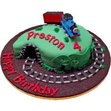 Cake Decorations Store Store Fondant Cake 28 Images Custom Cakes Su 225 Rez Bakery