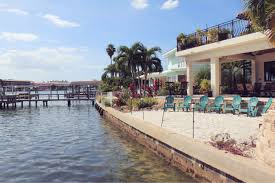 clearwater beach house rental florida vacation rental vacation