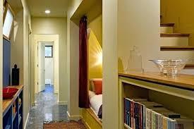 interior home decor harry potter home decor harry potter home decor interior design
