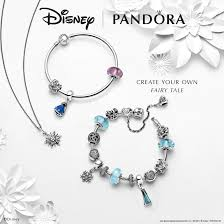 bracelet charms pandora jewelry images The pandora collection ellwood city pennsylvania brand name jpg