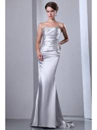inexpensive wedding dresses wedding dresses inexpensive wedding dress bridal gowns cheap