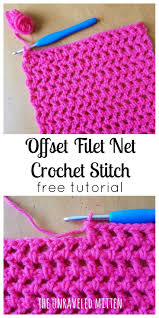 best 25 crochet stitches free ideas on pinterest easy crochet