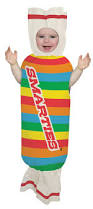 infant smarties costume kids costumes