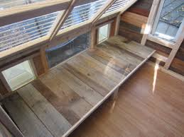 Plans To Build A Cabin 1 00 Diy Self Closing Door In A Tree House For A Cabin Shed