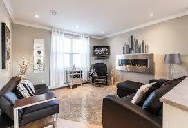 benjamin moore revere pewter living room luxury home design