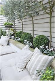 backyards terrific small townhouse garden design ideas backyard