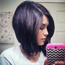 picture long inverted bob haircut 50 trendy inverted bob haircuts long inverted bob bobs and hair