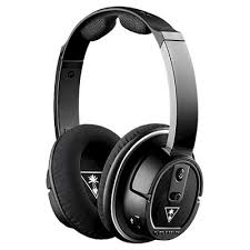 playstation gold wireless headset black friday target target expect more pay less