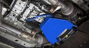 2015 mustang transmission 2015 2017 gt350 shelby transmission cooler scoop 2015 mustang