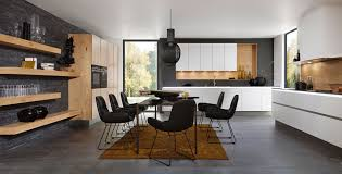 Kitchen Design Manchester J2 Design Kitchens Bathrooms Bedrooms Bolton