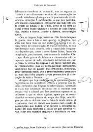 Blindness By Jose Saramago Paris Review José Saramago The Art Of Fiction No 155