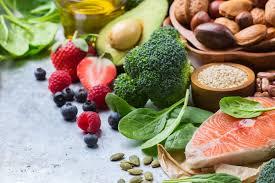 what is the mediterranean diet vivaliti dna
