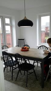 Ercol Dining Room Furniture 93 Best Ercol Images On Pinterest Ercol Furniture Diapers And