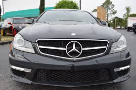 cpe class mercedes c class 2012 in orlando winter park kissimmee