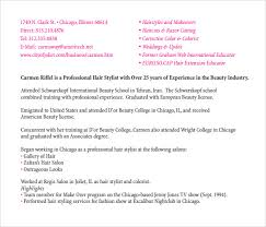 personal statement for nursing position example titles for sales