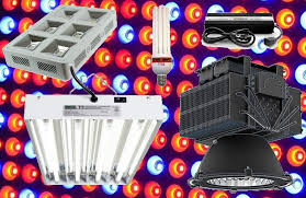 top 15 best hydroponic grow lights 2017 compare buy save