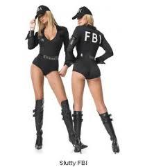 Sluttiest Halloween Costumes Costumes Google Costumes Costumes