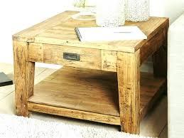 bout de canap design table bout de canape design bout de canape en bois sculpte large