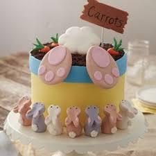Wilton Cake Decorating Ideas Easter Decorating Ideas Wilton