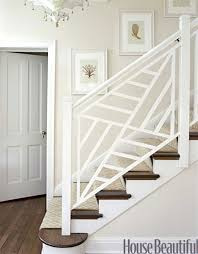How To Refinish A Banister 3 Common Staircase Design And Decor Mistakes What To Do Instead