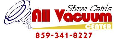 Rug Doctor Repair Center Steve Cain U0027s All Vacuum Center Vacuum Sales U0026 Repair Northern