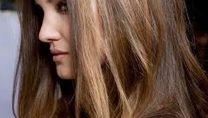 hair color for filipina woman light cinnamon hair color for filipino skin latest hairstyles