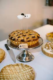 103 best wedding cakes images on pinterest wedding cake photos