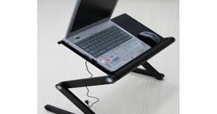 Laptop Desk Laptop Stand Laptop Table Laptop Cooling Pad Laptop Accessories