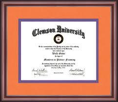 auburn diploma frame auburn diploma frame talking walls