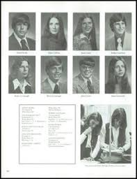 find classmates yearbooks 1976 bishop hoban high school yearbook via classmates 1976