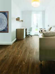 Checkerboard Vinyl Flooring Roll by Flooring Best Quality Menards Laminate Flooring For Your Home