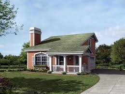 100 colonial saltbox saltbox roof house plans house plan