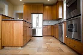 Best Laminate Flooring With Dogs Carpet Village Hardwood Ceramic Flooring In Pasadena Md