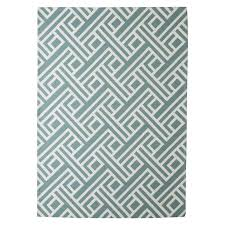Target Indoor Outdoor Rugs Adorable Indoor Outdoor Rug Target Design Idea And Decorations