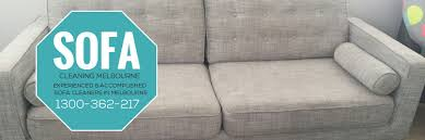 What Is The Best Upholstery Cleaner For Sofas Sofa Cleaning Melbourne 25 Per Sofa Seat Steam Cleaning Same