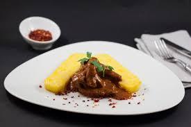 photo plat cuisine gastronomique faites vous livrer des plats gastronomiques à domicile blogzine
